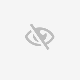 Pantalon bath en bi-stretch blk femme boden, black